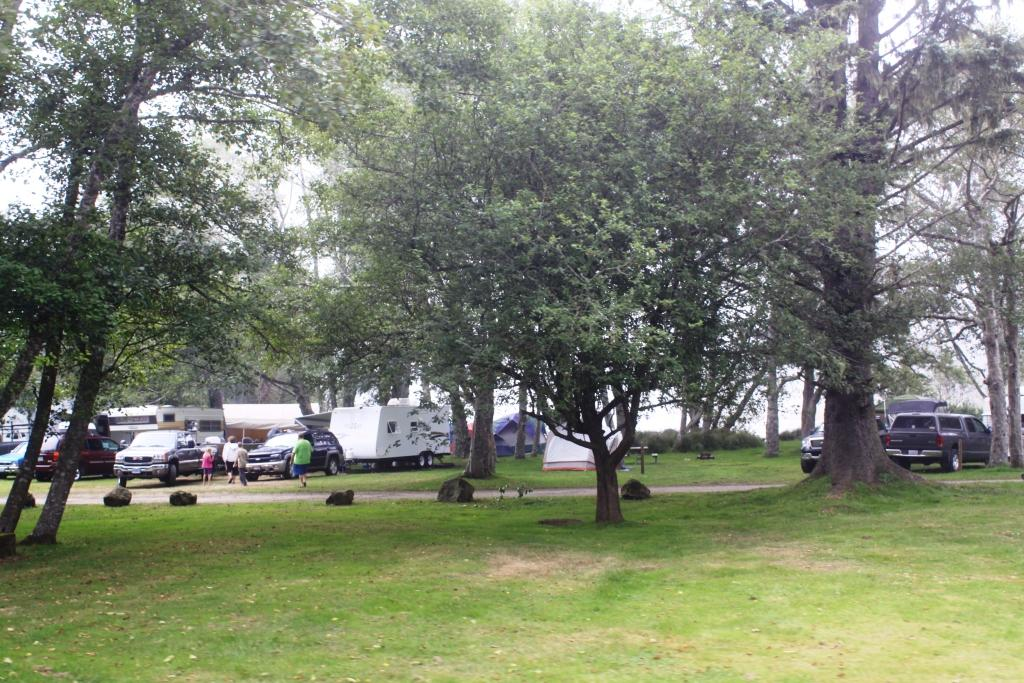 Washington campgrounds cabins rv parks wa camping autos post for Washington state park cabins