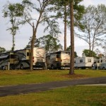 Lakeside RV Resort and Marina | Onalaska, TX