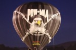 Freedom Flight, Inc. POW/MIA Balloon