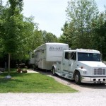 Acorn Acres RV Park and Villas | Branson, MO