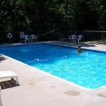 Acorn Acres RV Park and Villas | Branson, MO | Outdoor Pool