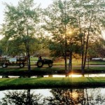 Brookdale Family Campground | Meadville, PA