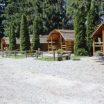 Burlington / Anacortes KOA | Burlington, WA | Cabins