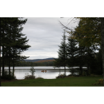 Coleman State Park | Stewartstown, NH | Lakeside