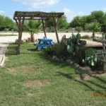 Caribbean Cowboy RV Resort | Tarpley, TX