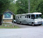 Creekwood Resort & Cabins | Sautee, GA
