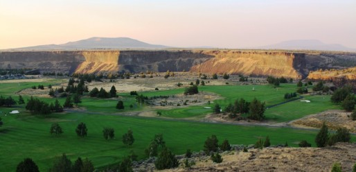 Crooked River Ranch RV Park | Oregon