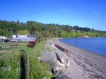 Waterfront | Fidalgo Bay Resort | Anacortes, WA