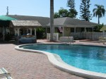 Fort Myers RV Resort | Fort Myers, FL | Swimming Pool
