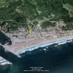 Gold Beach RV Park | Oregon
