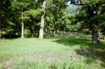 Heart O' the Ozarks Campground and Cabins | Flippin, AR | Scenery