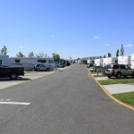 Horn Rapids RV Resort | Richland, WA | Campsites