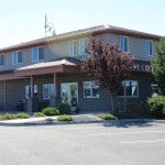 Horn Rapids RV Resort | Richland, WA | Ofice