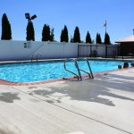 Horn Rapids RV Resort | Richland, WA | Pool