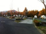Jack's Landing RV Resort | Grants Pass, OR