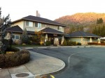 Jack's Landing RV Resort | Grants Pass, OR | Office