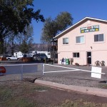 Junction West RV Park | Grand Junction, CO