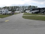 Lake Magic RV Resort | Clermont, FL