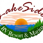 Lakeside RV Resort & Marina | Onalaska, TX