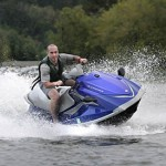 Loon Lake Lodge and RV Resort | Reedsport, OR | Water Sports