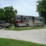 Mountain Glen RV Park & Campground | Pikeville, TN