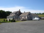 Notch View Resort Inn and Campground | Colebrook, NH