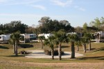 Seasons in the Sun RV Resort | Titusville/Mims, FL