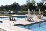 Seasons in the Sun RV Resort | Titusville/Mims, FL | Swimming Pool