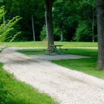Shenango Valley RV Park | Transfer, PA