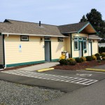 The Cedars RV Resort | Ferndale, WA | Bathrooms