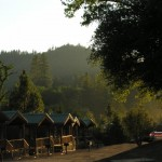 Yosemite Pines RV Resort & Family Lodging | Groveland, CA | Cabins