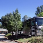 Yosemite Pines RV Resort & Family Lodging | Groveland, CA | Campground